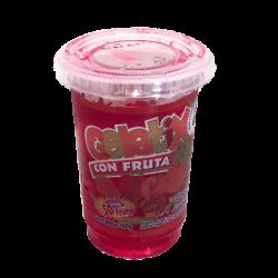 gelatix-fruta-2